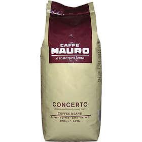 Caffe Mauro Caffe Concerto 1kg
