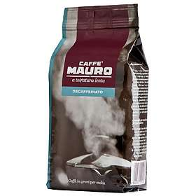 Caffe Mauro Decaffeinato 0,5kg