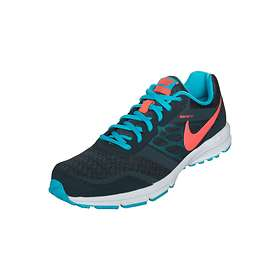Find the best price on Nike Air Relentless 4 (Women s)  9e2c11b65b