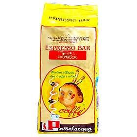 Passalacqua Cremador 1kg