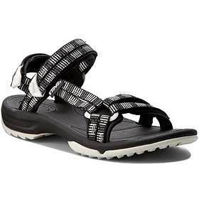4a7bc360b8c9e7 Find the best price on Teva Terra Fi Lite (Women s)