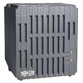 Tripp Lite LR1000