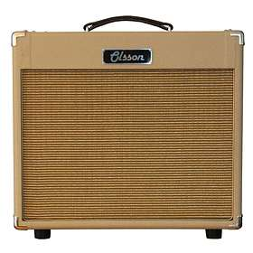 Olsson Amps 112