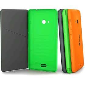 Microsoft Flip Cover for Microsoft Lumia 535