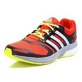 Adidas Questar Boost Techfit (Homme)