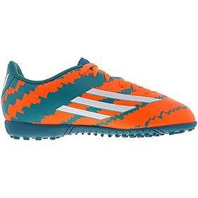 Adidas Messi 10.4 TF (Jr)