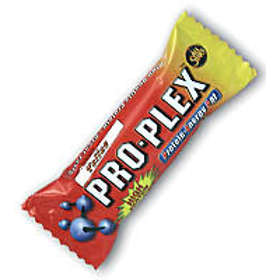 All Stars Pro-Plex Bar 35g