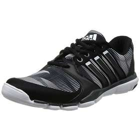481907c8c6f Find the best price on Skechers GO STEP One Off (Women s)