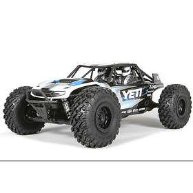 Axial Yeti Rock Racer Kit