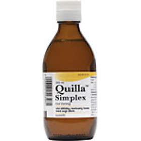 ACO Quilla Simplex Flytande 300ml