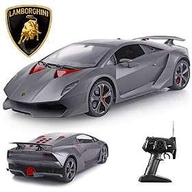 Find The Best Price On Comtech Logic Lamborghini Sesto Elemento Cm