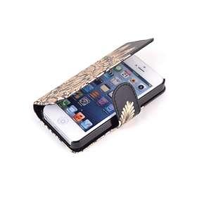 Monsoon Mandolin Diary Case for iPhone 5/5s/SE