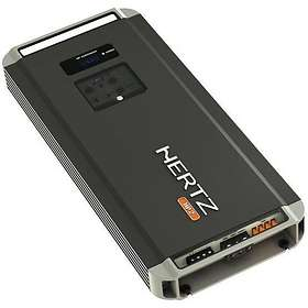 Hertz Hi-Power HP 2