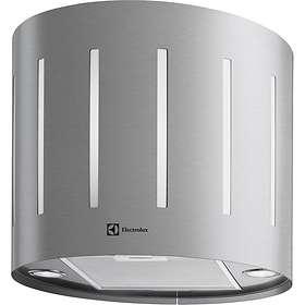 Electrolux EFL50555OX (Rostfri)