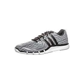 Adidas Adipure 360.2 Primo (Herr) Hitta bästa pris på Prisjakt