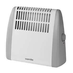 Warmlite Frostwatcher WL41003