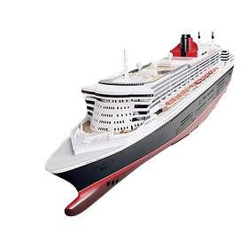 Graupner Queen Mary 2 (2217) ARTR