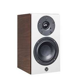 System Audio Mantra 5