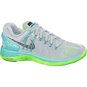 huge discount 54c0b 345b6 Find the best price on Nike LunarEclipse 5 (Womens)  Compare deals on  PriceSpy UK