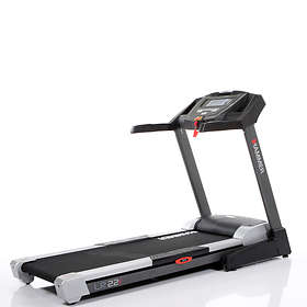 Hammer Sport Life Runner LR22I