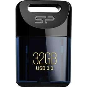 Silicon Power USB 3.0 Jewel J06 32GB