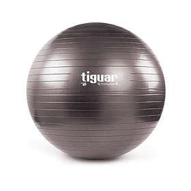 Tiguar Body Gymboll 3S 70cm