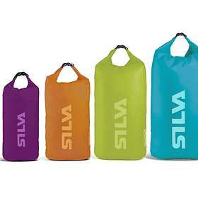 Silva Carry Dry Bag 70D 6L
