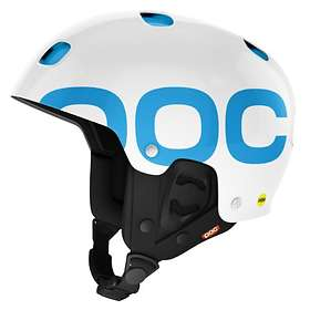 POC Receptor Backcountry MIPS Ducroz ed.