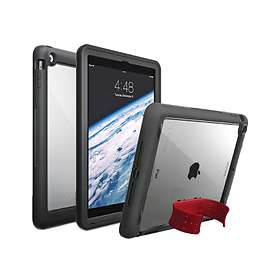 Otterbox UnlimitEd Case for iPad Air/Air 2/Pro 9.7