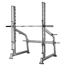BH Fitness L350 Multi Press-Smith Machine