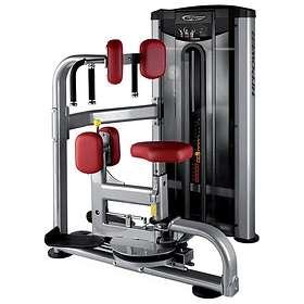 BH Fitness Rotary Torso Machine
