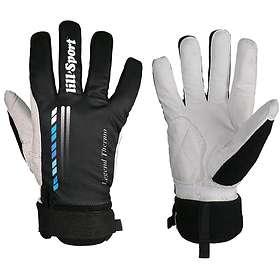 Lillsport Legend Thermo 0402 Glove (Unisex)