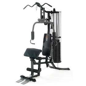 DKN Technology Studio 7400 Multi Gym