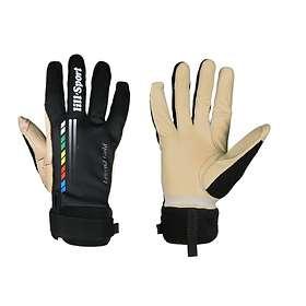 Lillsport Legend Gold 0403 Glove (Unisex)