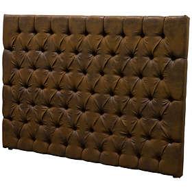 Skånska Möbelhuset Vintage Sänggavel 180cm
