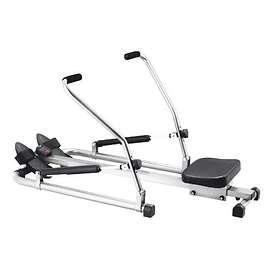 Body Coach 28625 Rowing Machine