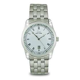 hero classics classic collection watches since ladies limit collections