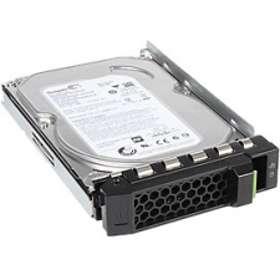 Fujitsu S26361-F5532-L530 300GB