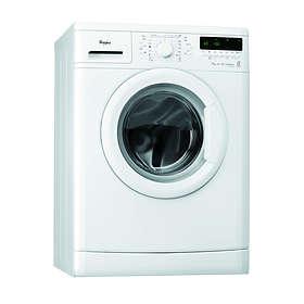 Whirlpool AWO/D 7305 (Valkoinen)