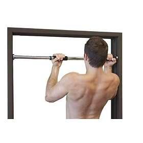 Tunturi Door Gym Chin Up Bar