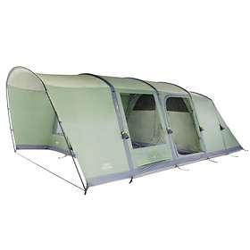 Vango Capri 500 XL (5)