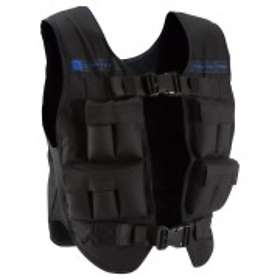 Domyos Weighted Jacket 10kg