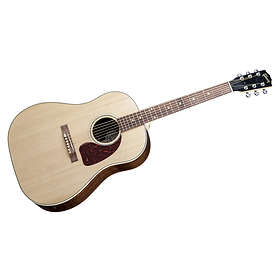 Gibson Acoustic J-15