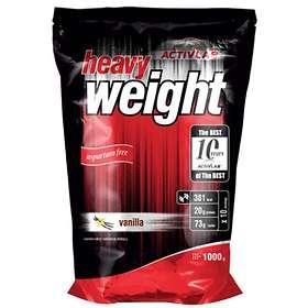 Activlab Heavy Weight 1kg