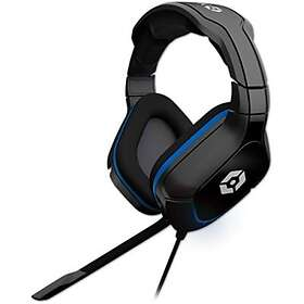 Gioteck HC-4 for PS4