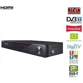Samsung DVD-SH873 160Go