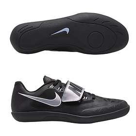 Nike Zoom SD 4 (Unisexe)