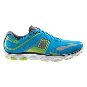 3851a9a5fd2 Find the best price on Brooks PureFlow 4 (Men s)