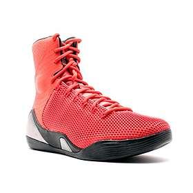 2e27b51f10b4a Nike Kobe IX High KRM EXT QS (Men's)