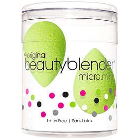 BeautyBlender Micro Mini Sponge